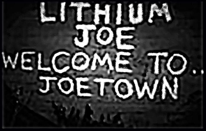 joe town 2