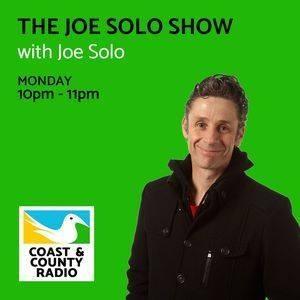 joe-solo-show