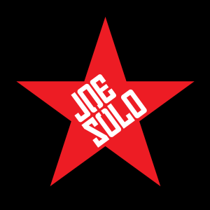 Joe-Solo-Web