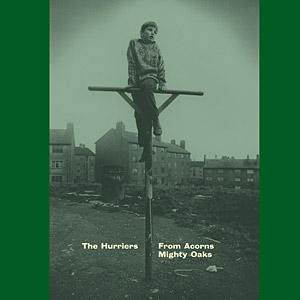 flowers-Hurriers-Album-Cover