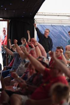 Tolpuddle 2016 6
