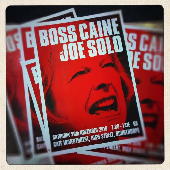 cafe-indie-boss-caine