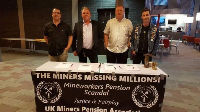 keep-jc3-miners
