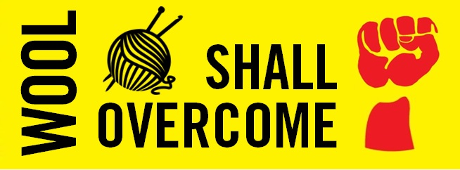 wool-shall-overcome-2