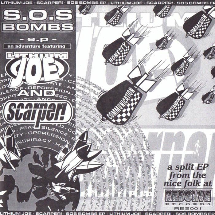 SOS Bombs