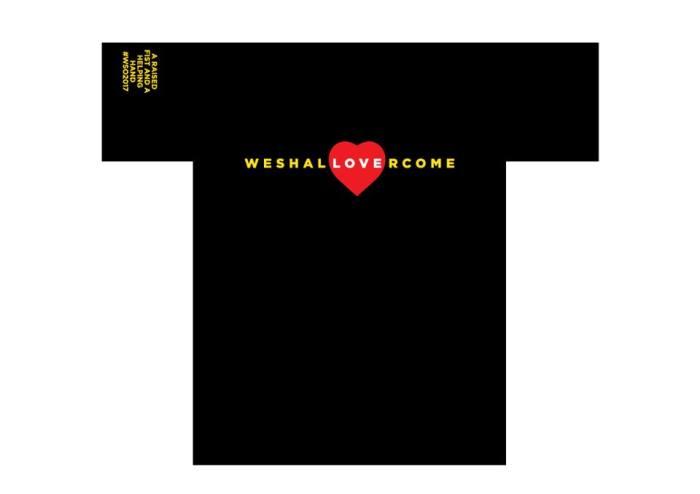 WSO T-Shirt Final