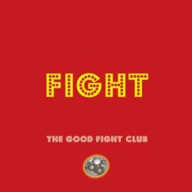FTGFC Thumbnail