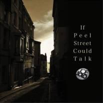Peel Thumbnail