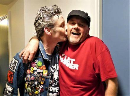MD3 Tony and Joe