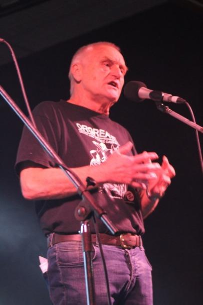 John Dunn