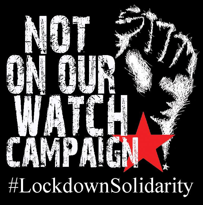 LockdownSolidarity