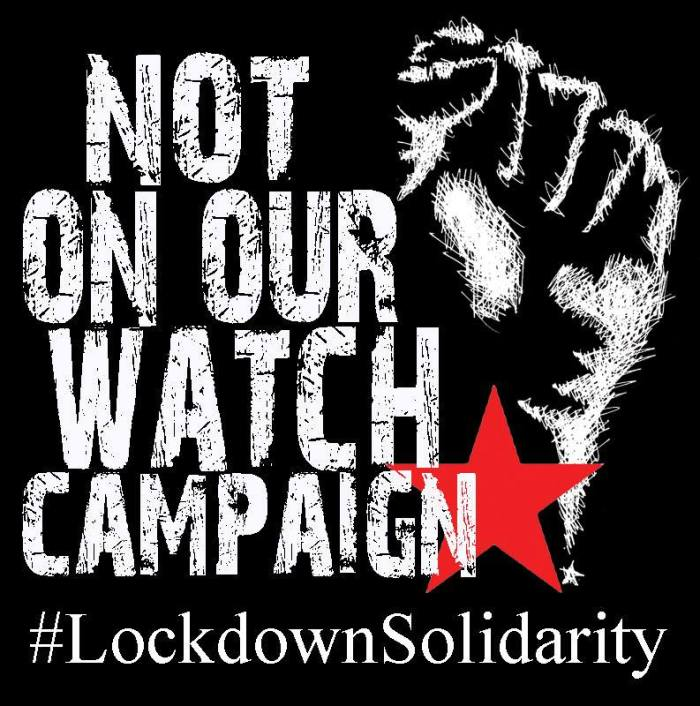 LockdownSolidarity
